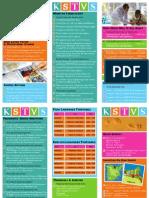 KSTVS | FAQ about Language Study with Education Visa