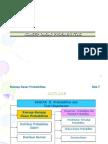 presentasi_bab_07_mhs1.pdf
