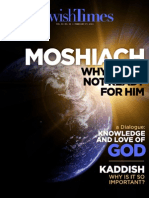 Jewish Times - VOL. XI> NO> 10 - FEBRUARY 17, 2012