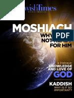 Jewish Times - VOL. XI> NO> 10 - FEBRUARY 17, 2012