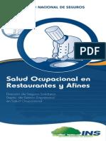 227727Seguridad en Restaurantes y Afines