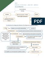 La obligación tributaria y sus Elementos.docx