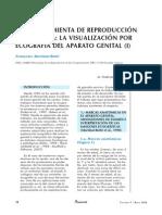 ULTRASONIDO Una Herramienta de Reproduccion en La Cerda Art.avances I Parte05.2008.PDF