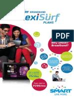 Smart Broadband Plan