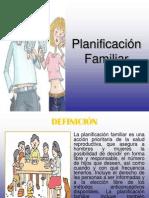 planificacionfamiliar-090527180652-phpapp01