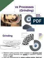 L9_Grinding2012.pdf