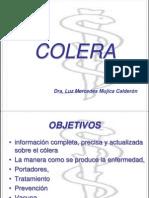 colera2009-091007165723-phpapp02