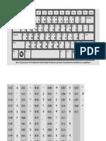 nepali keyboard layout.docx