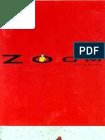 Zoom Enfocament Integrador