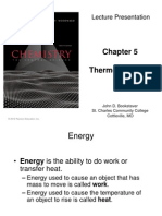 Ch05_Lecture PPT-Part 1