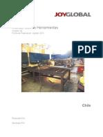 Manual Uso de Herramientas_opt