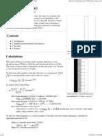 Decade (Log Scale) - Wikipedia, The Free Encyclopedia