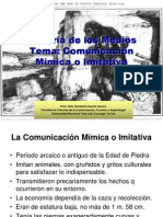 Comunicacion Mimica o Imitativa (1)