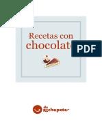 Recetario Chocolate[2]