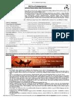 IRCTC_Ltd_Booked_Ticket_Printing.pdf
