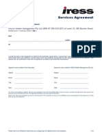 IRESS_WM_ServicesAgreement.pdf
