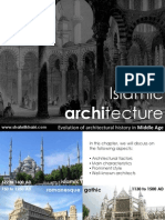 historyislamicarchitecture-110915110615-phpapp01
