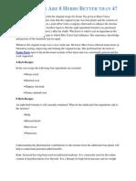 ESSIAC TEA ARE 8 HERBS BETTER THAN 4.pdf
