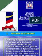 protokol18feb2012-121020081506-phpapp01