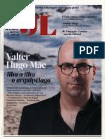 O Português como língua global | entrevista de José Ribeiro e Castro ao JL, 18-set-2013