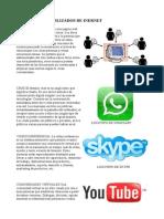 Trabajo Nacho Escudero .pdf