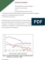 Economia 13Slide Eco Pol