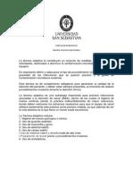 folleto informativo 2