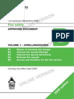 Bldg_Reg_2006
