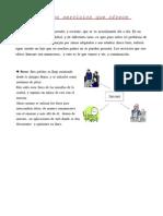 Luz informatica Blogger trabajo 1.pdf