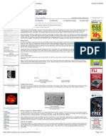 Using Astrometrica Software for Asteroid Searching - IceInSpace