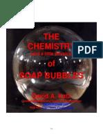 Soap Bubbles Part 2