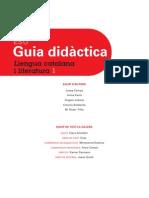 Solucionari Exercicis Llibre Catala Text-la Galera