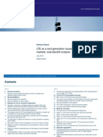 LTE_next_generation_31130044.pdf