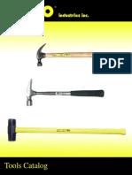 Barco Tools