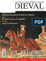 Revista Medieval 45