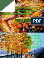 Lluvia de Colores-leonid Afremov-2