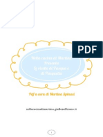 PESCEeCARNE.pdf