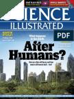 Science Illustrated Australia - Issue 24 2013