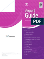 AirportGuide Eng