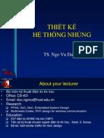 Thietkehenhung_K52