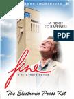 Fine EPK 2013