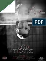 The Acid Theatre EPK