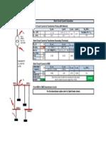 630Short Circuit Current Calculation