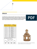 cupulas.pdf