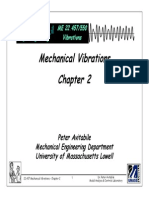 ME22457_Chapter2_012303_MACL
