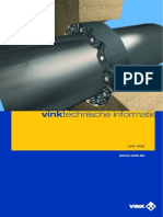 LinkSeal INfo VINK