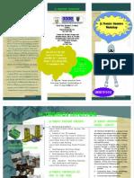 Jrtronics Leaflet UBIA