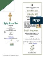 Tone _7_ Varys-grave - 13 Oct - 16 AP - 4 Luke - Holy Fathers