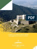 FORTI_GENOVA.pdf