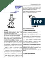 Equipos Neumaticos.pdf
